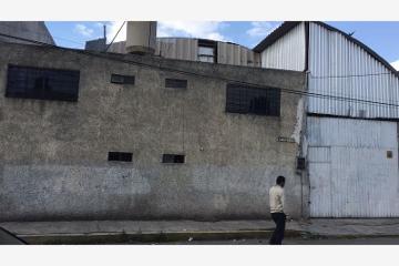 Foto de nave industrial en renta en 56 poniente 2086, cleotilde torres, puebla, puebla, 0 No. 01