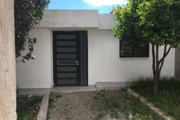 Foto principal de casa en venta en españa, progresista 2666985.