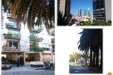Foto de departamento en venta en  56, roma norte, cuauhtémoc, distrito federal, 2777445 No. 01