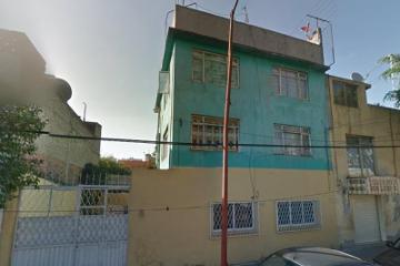 Foto de departamento en venta en  560, patrimonio familiar, azcapotzalco, distrito federal, 2708518 No. 01