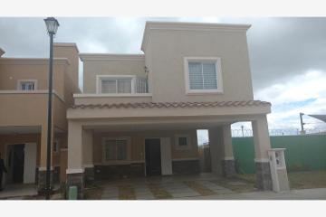 Foto de casa en venta en  560, vista alegre, cuauhtémoc, distrito federal, 2987799 No. 01