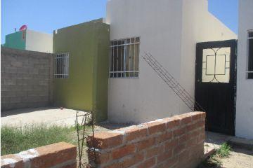 Foto de casa en venta en Vistas de San Guillermo, Chihuahua, Chihuahua, 2408585,  no 01