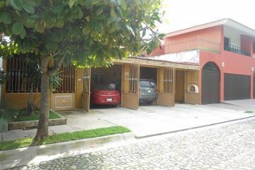Foto de casa en venta en  562, real vista hermosa, colima, colima, 2700238 No. 01