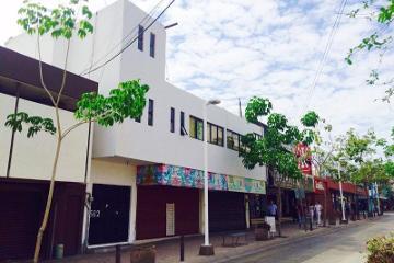 Foto de casa en renta en morelos 5626, centro, culiacán, sinaloa, 1806644 no 01