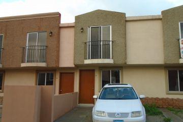 Foto de casa en venta en Colinas de la Presa, Tijuana, Baja California, 2188655,  no 01