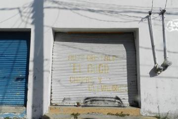 Foto de local en renta en  563, las conchas, guadalajara, jalisco, 1584006 No. 01