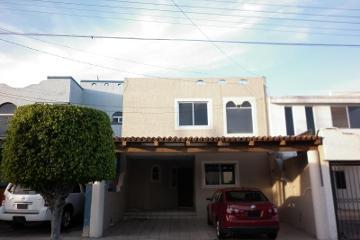 Foto de casa en venta en  5646, jardines vallarta, zapopan, jalisco, 2781090 No. 01
