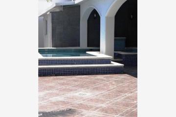 Foto de casa en venta en diaz correa 565, ignacio zaragoza, uxpanapa, veracruz, 2079156 no 01
