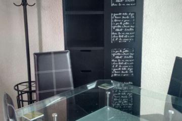 Foto de departamento en renta en Hipódromo Condesa, Cuauhtémoc, Distrito Federal, 3059096,  no 01
