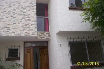 Foto de casa en renta en Virreyes Residencial, Zapopan, Jalisco, 2345122,  no 01