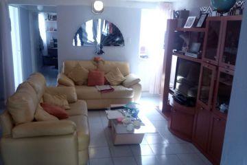 Foto de casa en venta en La Florida (Ciudad Azteca), Ecatepec de Morelos, México, 2468446,  no 01