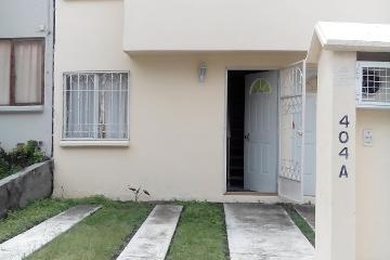 Foto de casa en venta en El Encanto del Cerril, Atlixco, Puebla, 2764166,  no 01