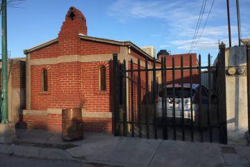 Foto de casa en venta en Chihuahua 2094, Chihuahua, Chihuahua, 2816848,  no 01