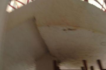 Foto de local en venta en Centro (Área 1), Cuauhtémoc, Distrito Federal, 1455521,  no 01