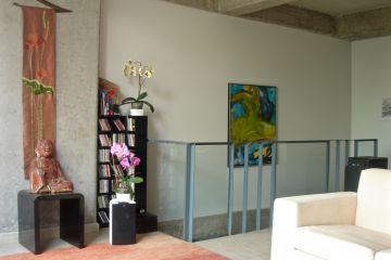 Foto de departamento en renta en Condesa, Cuauhtémoc, Distrito Federal, 2971053,  no 01