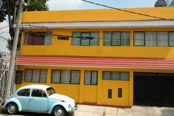 Foto de casa en venta en Ampliación Sinatel, Iztapalapa, Distrito Federal, 3047119,  no 01