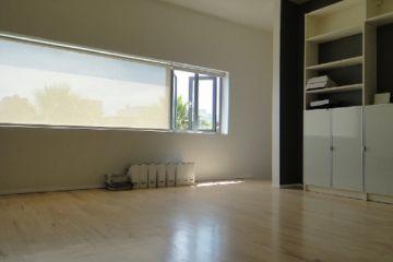 Foto de casa en venta en Baja Malibú (Sección Lomas), Tijuana, Baja California, 2367248,  no 01