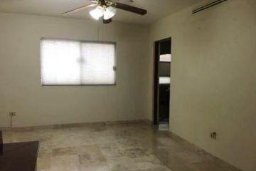 Foto de casa en venta en Cumbres 3 Sector Sección 3-4, Monterrey, Nuevo León, 4713506,  no 01
