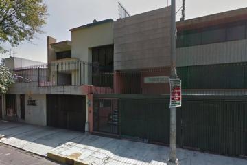 Foto de casa en venta en Paseos de Taxqueña, Coyoacán, Distrito Federal, 2470343,  no 01