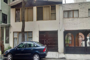 Foto de casa en venta en  57, avante, coyoacán, distrito federal, 2689785 No. 01