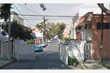 Foto de casa en venta en  57, avante, coyoacán, distrito federal, 2700483 No. 01