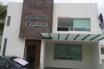 Foto de casa en venta en  57, claustros de santiago, querétaro, querétaro, 969765 No. 01