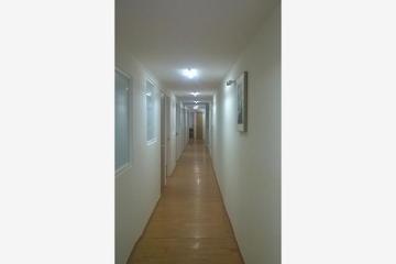Foto de oficina en renta en  57, juárez, cuauhtémoc, distrito federal, 2778338 No. 01