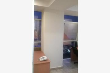 Foto de oficina en renta en  57, juárez, cuauhtémoc, distrito federal, 2779436 No. 01