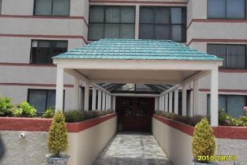 Foto principal de departamento en renta en praderas de san mateo, la cuspide 2695494.