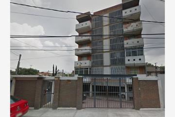 Foto de departamento en venta en  57, ticoman, gustavo a. madero, distrito federal, 2668437 No. 01