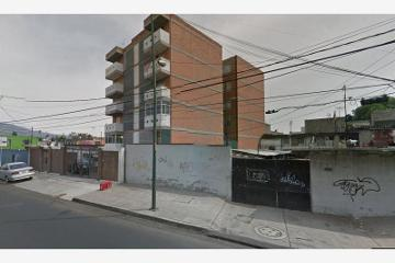 Foto de departamento en venta en  57, ticoman, gustavo a. madero, distrito federal, 2693421 No. 01