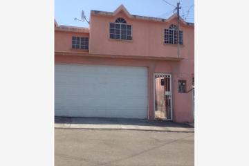 Foto de casa en venta en  5703, el mirador, tijuana, baja california, 583877 No. 01