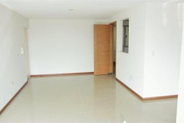Foto de departamento en venta en  5706, la noria, puebla, puebla, 2963845 No. 01