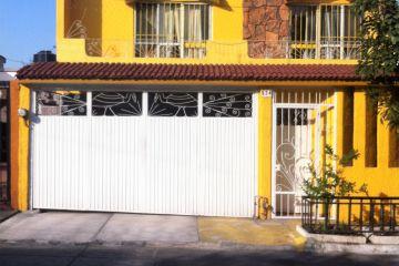 Foto de casa en venta en Jardines Alcalde, Guadalajara, Jalisco, 2952326,  no 01