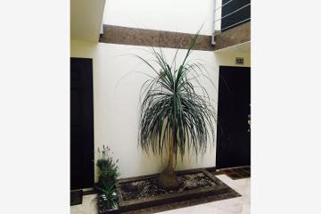 Foto de departamento en venta en  5713, nuevo renacimiento de axalco, tlalpan, distrito federal, 2787611 No. 01