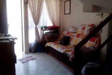 Foto de casa en venta en Álvaro Obregón, Iztapalapa, Distrito Federal, 2758006,  no 01