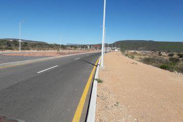 Foto de terreno comercial en venta en Tierra Dura, Colón, Querétaro, 4617380,  no 01