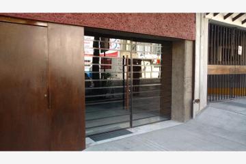 Foto de departamento en renta en  572, álamos, benito juárez, distrito federal, 2754398 No. 01