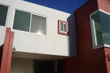Foto de casa en renta en  5722, santa cruz buenavista, puebla, puebla, 2806980 No. 01