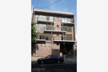 Foto de departamento en venta en  573, narvarte oriente, benito juárez, distrito federal, 2659241 No. 01