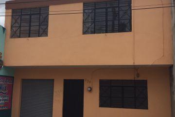 Foto de casa en venta en Tepic Centro, Tepic, Nayarit, 1338999,  no 01