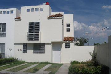 Foto de casa en venta en Altus Quintas, Zapopan, Jalisco, 2234790,  no 01