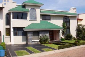 Foto de casa en venta en  5759, parque regency, zapopan, jalisco, 2426204 No. 01