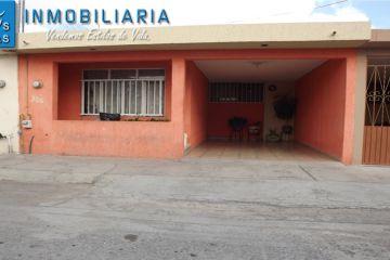 Foto de casa en venta en La Libertad, San Luis Potosí, San Luis Potosí, 2196313,  no 01