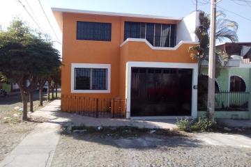 Foto de casa en venta en  577, la albarrada, colima, colima, 2806399 No. 01