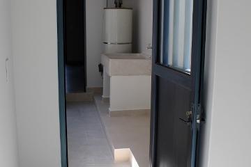 Foto de departamento en venta en San José Insurgentes, Benito Juárez, Distrito Federal, 2945029,  no 01