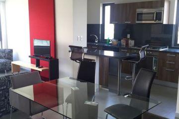 Foto de departamento en renta en Condesa, Cuauhtémoc, Distrito Federal, 3058320,  no 01