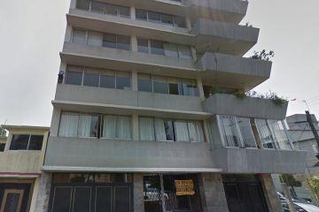 Foto de departamento en venta en Guadalupe Inn, Álvaro Obregón, Distrito Federal, 2986305,  no 01