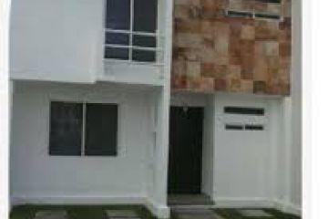 Foto de casa en venta en Palmares, Querétaro, Querétaro, 1534354,  no 01