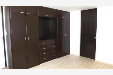 Foto de departamento en venta en  58, bugambilias, puebla, puebla, 2679917 No. 01